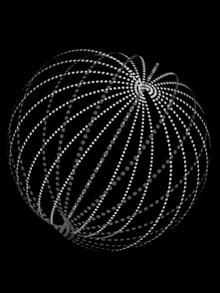 DysonSwarm2